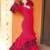La Sole Flamenco