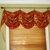 Custom Draperies By Designers Touch