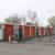 U-Haul Moving & Storage at Transit Rd