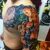 Texas Taboo Tattoos