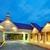 Holiday Inn York - Lancaster Area