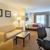 Comfort Inn & Suites Cambridge