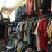 Davido Men's Clubwear & Undrwr