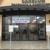 Carecom Pharmacy & Compounding