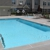Atlanta Peachtree Residence Inn