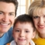 Dr.Eisenberg & Bogdanoff Family And Cosmetic Dentistry
