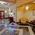 Holiday Inn Express & Suites Newton Sparta