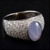 Adam Keshishian Jewelers