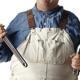 Better Plumbing - Licensed Plumbers Houston