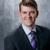 Jonathan Krieg: Allstate Insurance