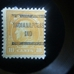 Robert R. Johnson Coin & Stamp Company Inc