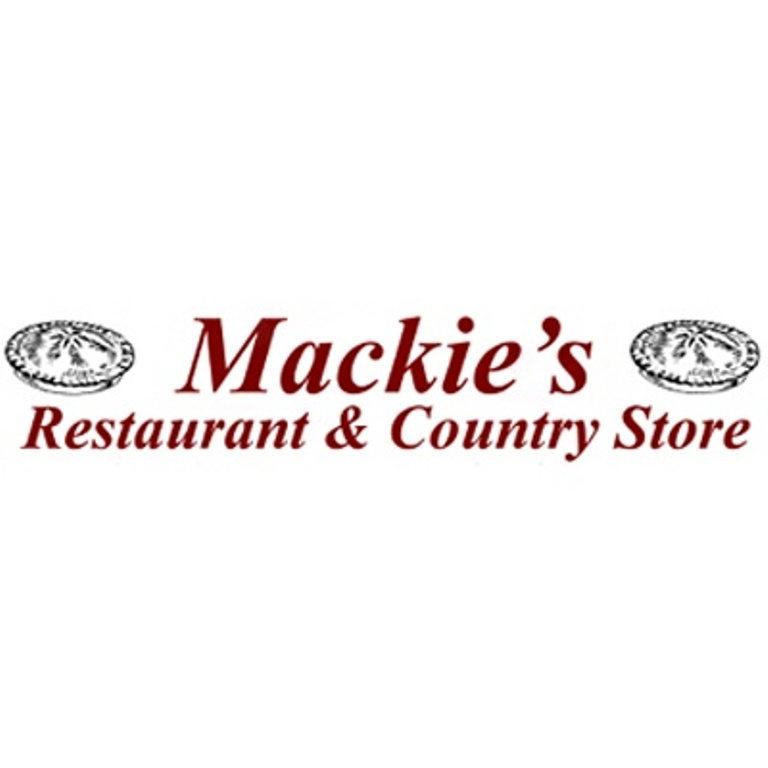 Mackie's Restaurant and Country Store, North Attleboro MA
