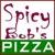 Spicy Bob's Italian Express