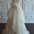 Lineage Bridal