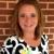 Allstate Insurance: Susana McCoy