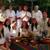S&C CENTER- Meditation and Wellness Center