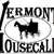 Vermont Housecalls LLC