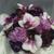 Poseys 'N' Partys Florist & Wedding Flowers
