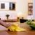 West palm premier cleaning services, LLC