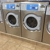 Speedy Laundromat