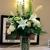 Tropical Interiors Florist, Inc.