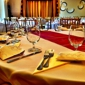 Gabby's Banquet and Event Facility - Clermont, FL