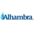 Alhambra Water
