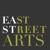 East Street Arts - Association of Artisans to Cane