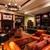 Sheraton Duluth Hotel