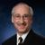 Richard L Stern MD