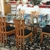 Classic Treasures Consignment Furniture