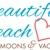 Beautiful Beach Honeymoons & Vacations