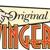 Wingers Diner
