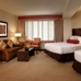 The Virginian Suites