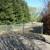 Morgan Fence Company