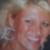 HealthMarkets Insurance - Joan Marie Paiva