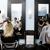 Salon Avenue Suites