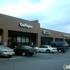 Craftiques Mall