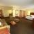 Hampton Inn & Suites Bemidji