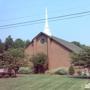 Matthews Orthodox Presbyterian