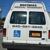 Brothers Medical Transport LLC