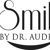 All Smiles by Dr. Audrey