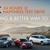 Woodland Hills Buick GMC Cadillac