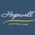 Hopewell Dental Care