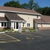 GREENE Veterinary Clinic