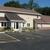 GREENE Veterinary Clinic