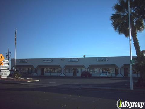 Car Insurance Boulder City Nv