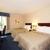 Comfort Inn & Suites Sea-Tac Airport