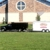 Umstead's Complete Lawn Care