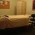 Cathi Hagar, Licensed Massage Therapist
